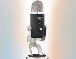 Как включить микрофон на пк
