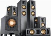Как на компе отрегулировать звук в динамиках и колонках