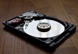 Можно ли запустить пк без жесткого диска