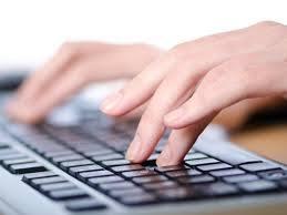 как включить компьютер без клавиатуры