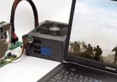 Можно ли включить компьютер или ноутбук без видеокарты