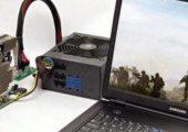 Все о музыке на компьютере и ноутбуке, проблемы и решения