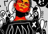 Кадрирование фотографий в программе adobe illustrator