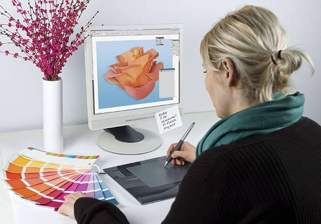 Illustrator обрезать изображение