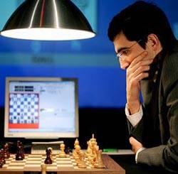Играть в шахматы с компьютером сложный уровень
