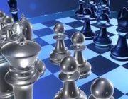 Играть в шахматы c компьютером