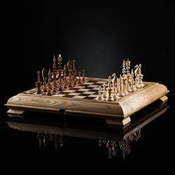Игра в шахматы скачать бесплатно на компьютер