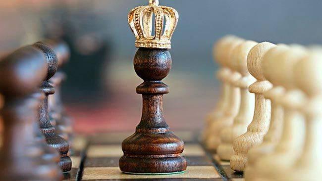 Шахматы с компьютером играть бесплатно скачать