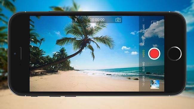 Как перенести фото с айфона на макбук