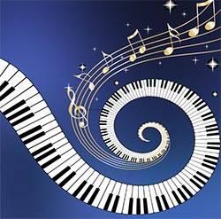 Программы для скачивания музыки на компьютер бесплатно