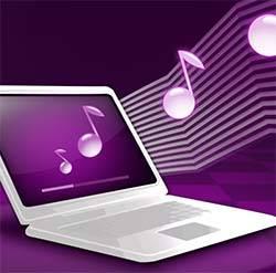 Лучший ноутбук для музыки