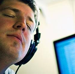 Как добавить музыку в вк с компа