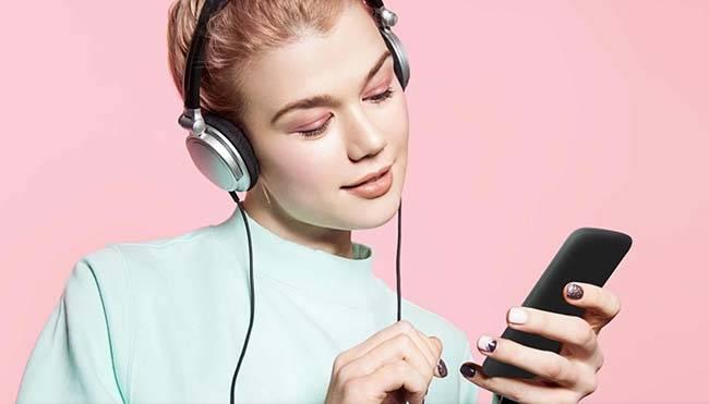 Скачать приложение яндекс музыка на компьютер