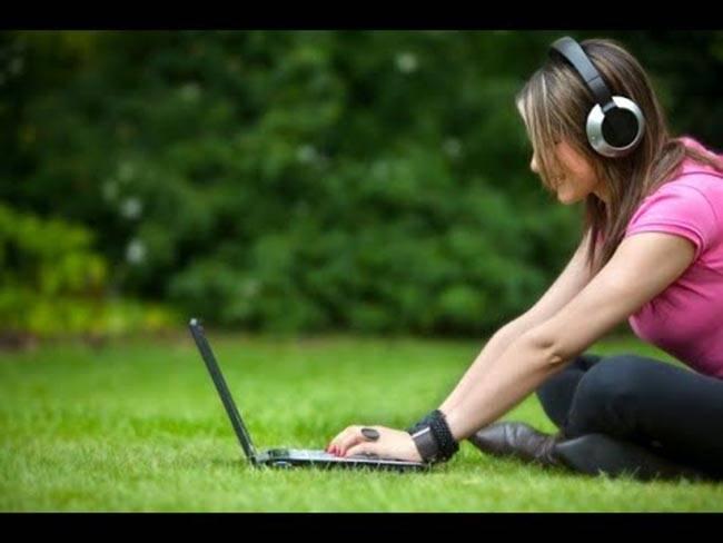 Как отправить в вк музыку с компьютера