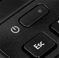 Включение ноутбука без нажатия на кнопку питания